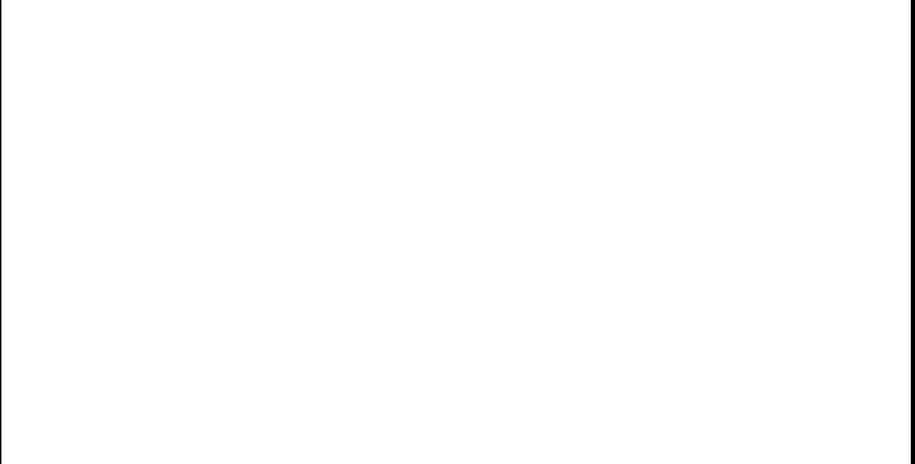 Dr Peter Brawn Invisalign - white
